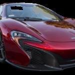 פרארי קליפורניה T Ferrari California T
