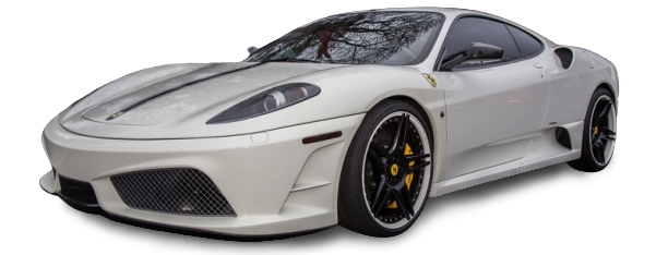 פרארי Ferrari F142