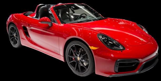 פורשה קאררה 911 Porsche Carrera